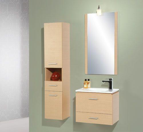 【麗室衛浴】國產 防水發泡板浴櫃、吊櫃 目錄及施工手冊