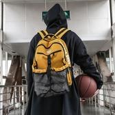 球包多功能大容量足籃球排球訓練運動後背背包男女戶外休閒鞋便攜健身