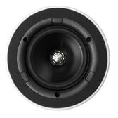《名展影音》英國 KEF Ci130QR 圓型吸頂式喇叭/對