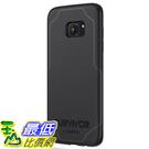 [美國直購] Griffin Technology B01C4V4OJ0 Samsung Galaxy S7 Edge Case Survivor Journey Protective 軍規手機殼 保護殼