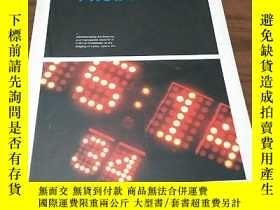 二手書博民逛書店PRODUCING罕見國際經典影視製作設計 英文原版Y15645