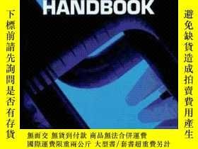 二手書博民逛書店Facility罕見Piping Systems HandbookY307751 Michael Franke