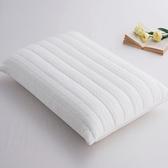 HOLA 天絲雙用舖棉記憶枕