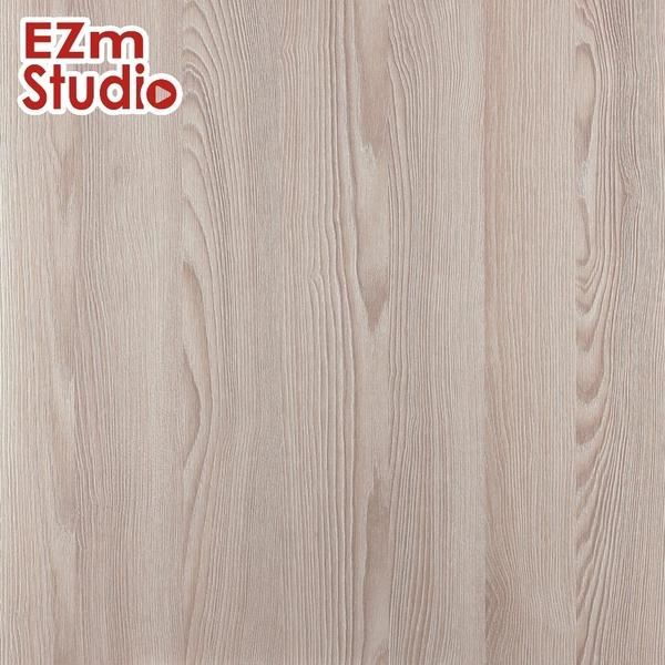 《EZmStudio》納瓦拉梣木3D同步壓紋商品陳列/攝影背景板40x45cm 網拍達人 商業攝影必備