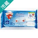 笑牛迷你乾酪(藍) 125G/ 盒【愛買冷藏】