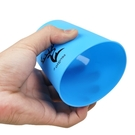 速疊杯飛疊疊杯比賽專用兒童幼兒園學生套裝益智力開發玩具飛碟杯