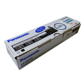 Panasonic 國際牌 KX-FAT92E 原廠雷射傳真機碳粉匣-單支 適用機型Panasonic KX-MB781 /KX-MB778 / KX-MB788TW