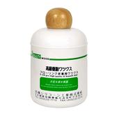 多益得富培美木質地板保養精油淺木800ml
