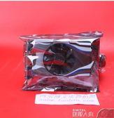 顯示卡影馳GTX650虎將1GD5顯卡拼GTX660TI HD7750 7770 GTX750 數碼人生igo、