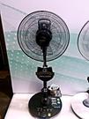 ◤ 國際牌 16吋nanoeX DC電風扇 F-H16EXD-K晶鑽棕 ◢