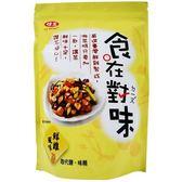 味王食在對味-鮮雞風味500G【愛買】
