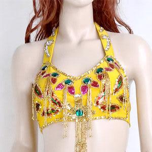 俏麗性感.埃及風格流蘇上衣演出服飾.肚皮舞蹈服飾配件.中東肚皮舞.推薦哪裡買專賣店特賣會
