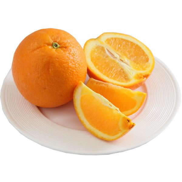 楓康超市網購店。進口柳橙7粒/袋