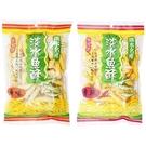 生發號 淡水魚酥(140g) 原味/香辣...