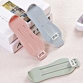 量腳器 兒童腳長測量器 鞋子尺寸量腳長 生活必備用品 88038