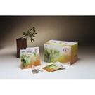 【43382152】宮廷露-黃耆茶包(大盒40入)(醇典生物科技)黃耆茶內含「黃耆、枸杞子、紅棗」