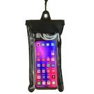 手機防水袋專用大號可放充電寶可插耳機備觸屏通用