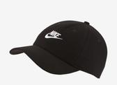 NIKE配件系列-Sportswear Heritage 86 黑色休閒帽-NO.CK1326010