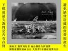 二手書博民逛書店Chien-Chi罕見ChangY405706 Chien-Chi Chang ISBN:978377574
