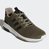 Adidas CF Racer TR -男款慢跑鞋- NO.BC0020
