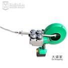 鋰電穿線機 穿線神器穿線機全自動電工穿線器引線器萬能暗管快速拉線神器T