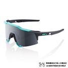 100% SPEEDCRAFT 運動騎行太陽眼鏡 美國100% 義大利製造