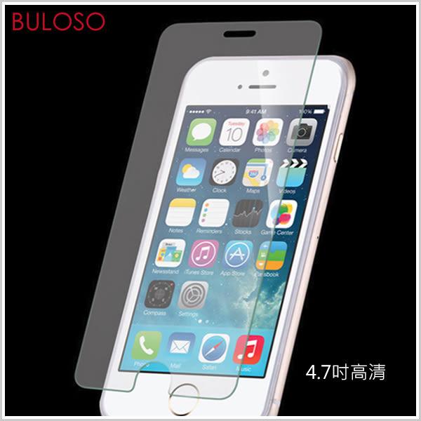 《不囉唆》IPHONE6 4.7寸高清 保護貼 螢幕 保護膜 iPhone6/IP6/iphone 6【A287111】