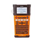 【限時促銷】Brother PT-E300 工業用手持式線材標籤機