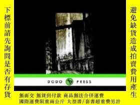 二手書博民逛書店The罕見City Of Dreadful Night (dodo Press)Y364682 James T