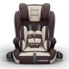 兒童安全座椅汽車用嬰兒寶寶3便攜式9月-12歲簡易通用4車載坐椅0