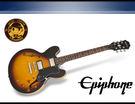 【小麥老師 樂器館】 Epiphone ...