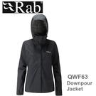 【速捷戶外】英國 RAB QWF-63 ...