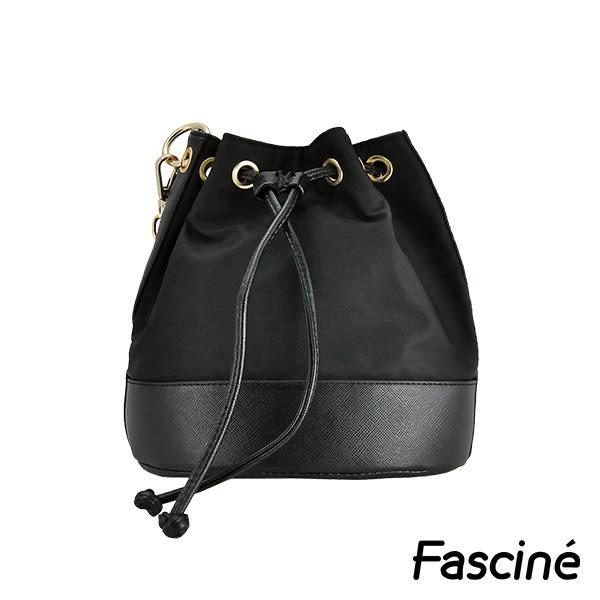 Fascine 席亞娜水桶包 W6023