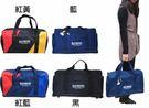 ~雪黛屋~Waipu WEEY 雙層加大旅行袋 工具袋 摺疊旅行袋 外出旅遊 工作上班 防水尼龍布#417