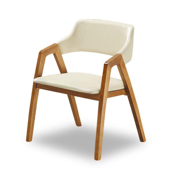 休閒椅【時尚屋】[NM7]諾拉C223椅(單只)NM7-247-7免組裝/免運費/休閒椅