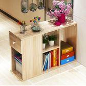 (中秋特惠)邊几簡約現代客廳組合邊櫃經濟型沙發邊几帶抽屜收納儲物櫃xw