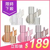 韓國RiRe 金屬亮粉眼影蜜(5g) 款式可選【小三美日】原價$199