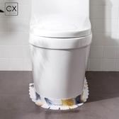 防水貼 新衛生間防水貼條水池美縫廚房水槽邊防霉防潮貼馬桶底座浴室墻角