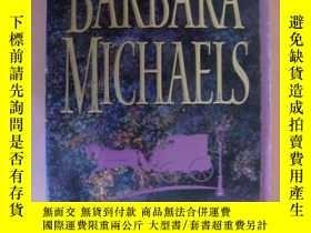 二手書博民逛書店Other罕見WorldsY85718 Barbara Mich