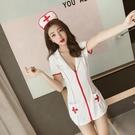 情趣用品 角色扮演 cosplay 情趣內衣護士制服成人激情套裝