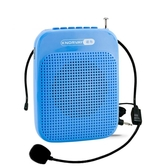 S318 小蜜蜂擴音器 無線 教師導游腰掛擴音器喇叭