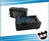 黑熊館 MV800 SL630 ES70 ST700 PL100 PL120 PL170 WP10 SL605 ES73 ST90 ST66 ST88專用 BP-70A 快速充電器