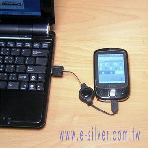 【雙拉收納】LG L7 P705 P715 P713/G2 D802/L9 P768/E612/P970/E975//E988/P940/E400/E450/E455 Micro USB伸縮充電傳輸線