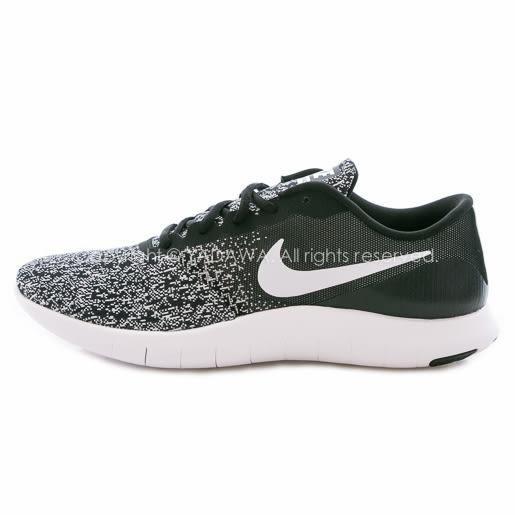 Nike 耐吉 NIKE FLEX CONTACT  休閒運動鞋 908983001 男 舒適 運動 休閒 新款 流行 經典