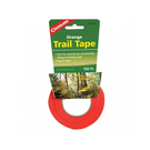 [COGHLAN'S] 野外布條 Orange Trail Tape (1018) 秀山莊戶外用品旗艦店