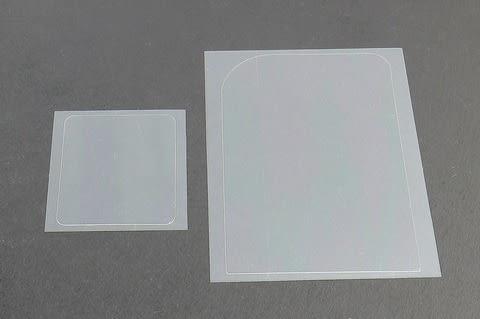手機螢幕保護貼 ASUS J201