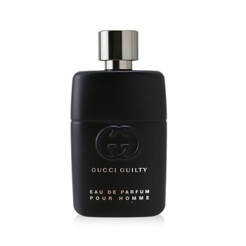 SW Gucci-142 罪愛男性淡香水 Guilty Pour Homme Eau De Parfum Spray 50ml