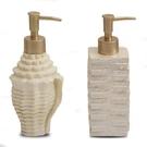 洗手液瓶器家用分裝