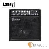 Laney AH150 電子琴/電子鼓 專用音箱 150瓦【AH-150/人聲/吉他/貝斯/各種樂器皆適用】