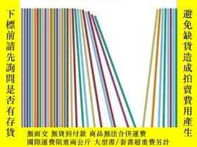 二手書博民逛書店Vinyl罕見Me, PleaseY255174 Vinyl M